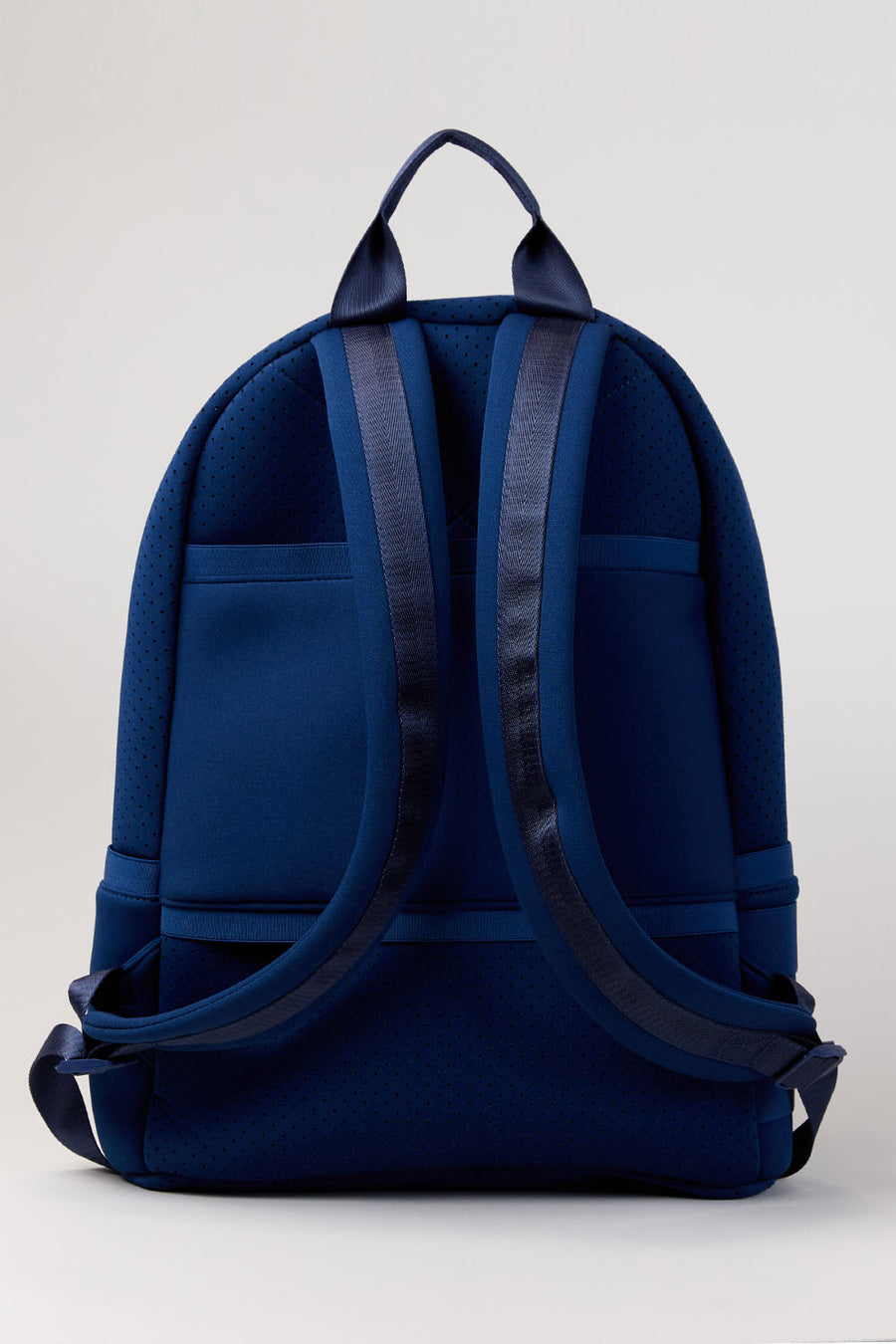 Joshua Backpack