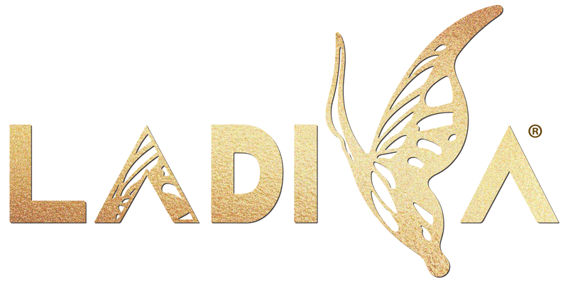 La-Diva-Beauty-Logo