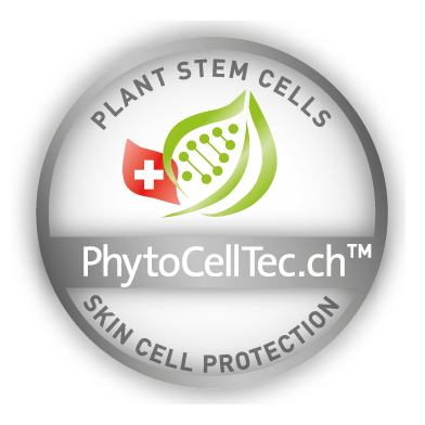 PhytoCellTec™ plant stem cells technology