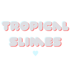 shoptropicalslimes