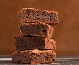 Premium Cocoa Powder Brownies Recipes