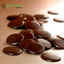 Load image into Gallery viewer, Belcolade Dark Chocolate - Made in Belgium, Baking Chocolates
