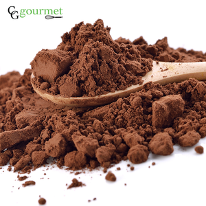 Premium Cocoa Powder - Baking - Cooking