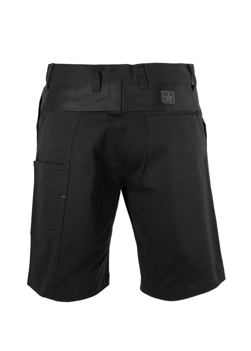 Missile Work Shorts
