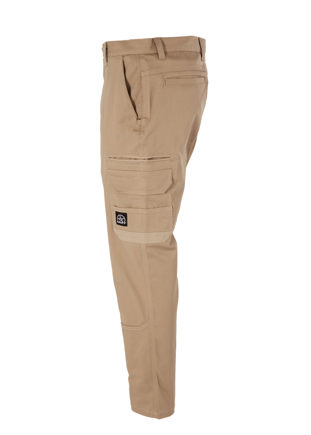 Demolition Cargo Work Pants