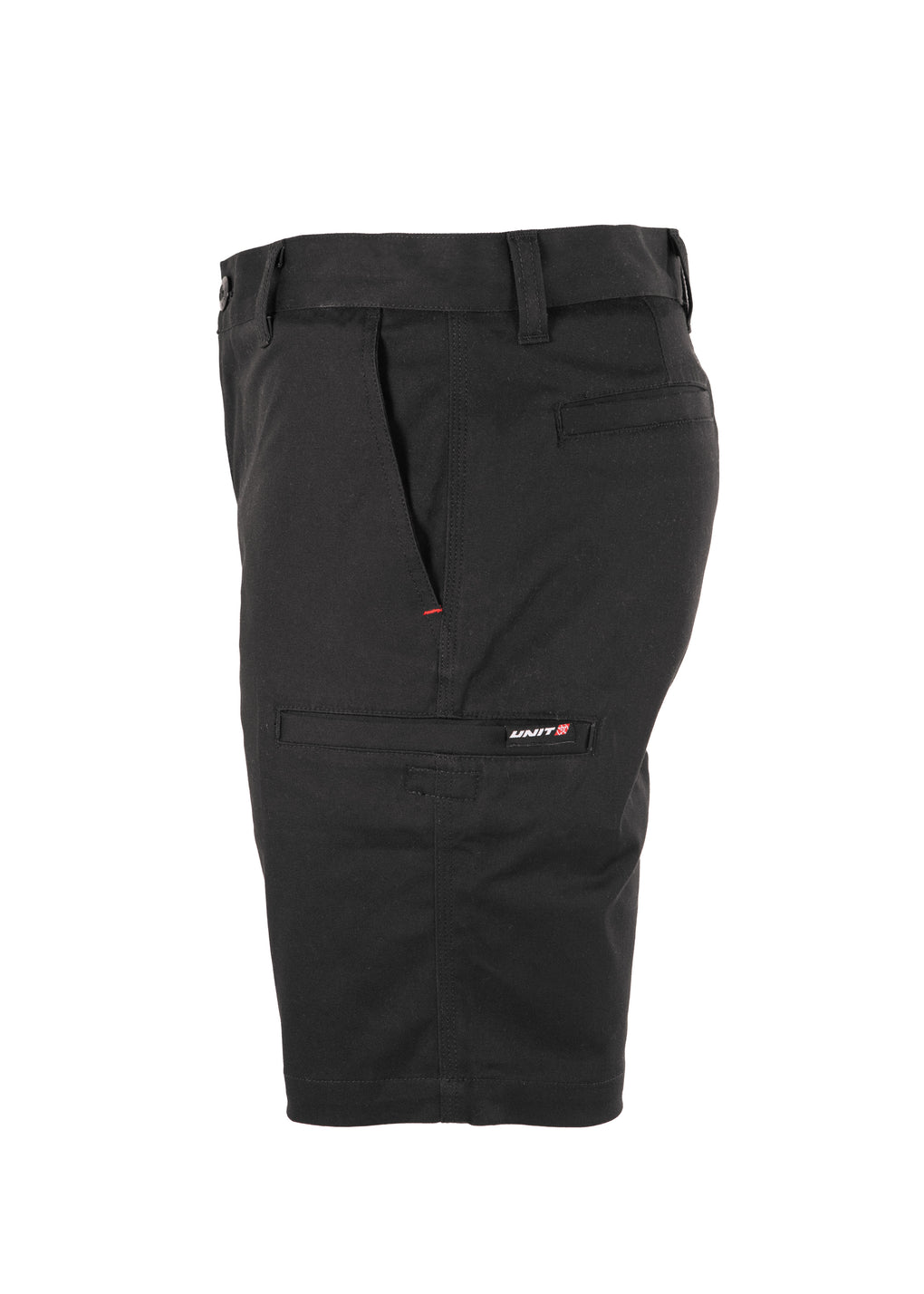 Ignition Work Shorts