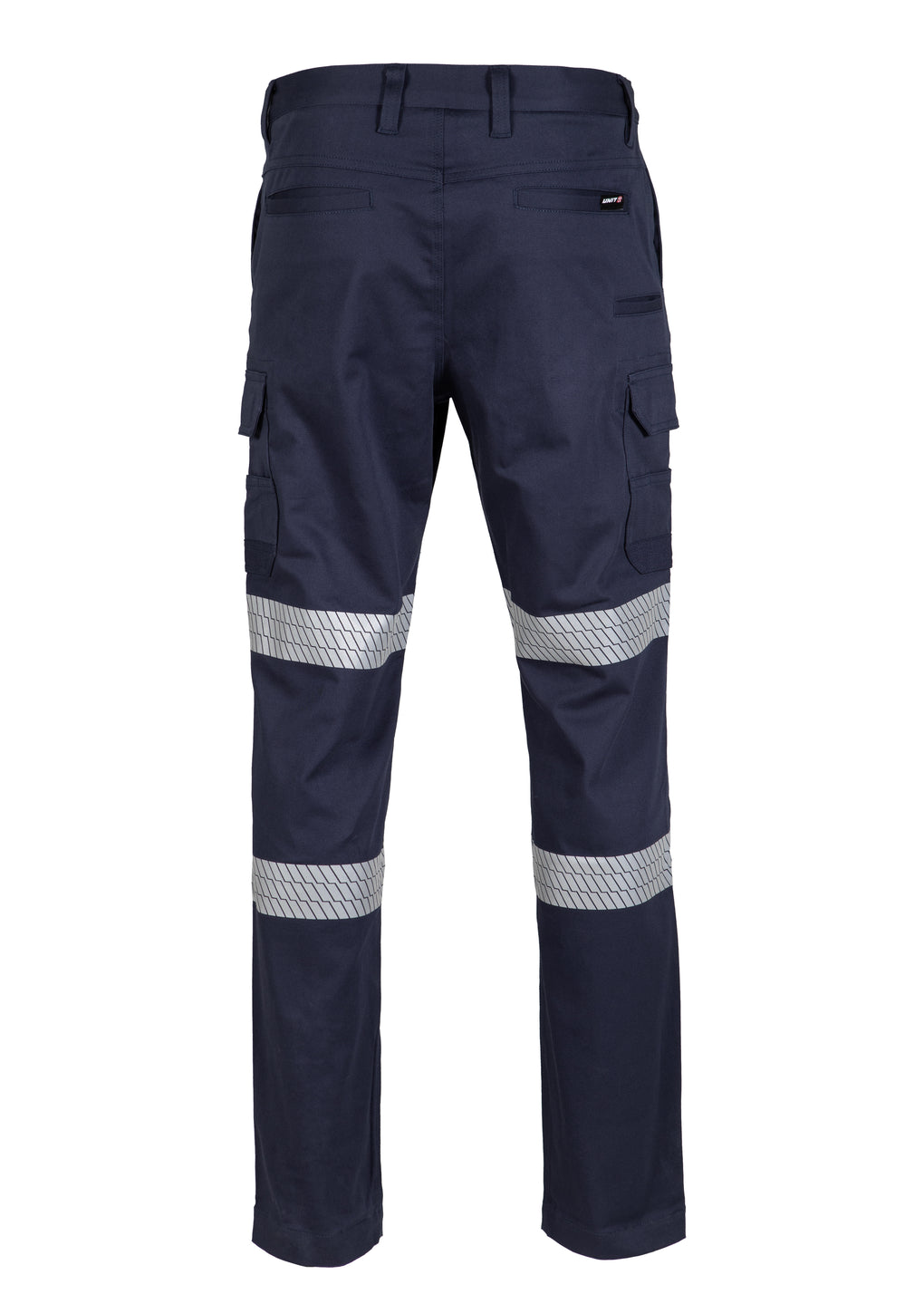 Strike Reflective Work Pants