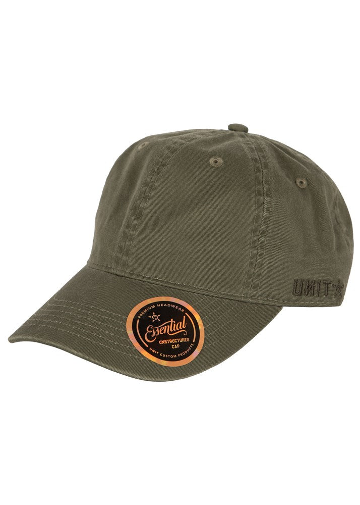 Essential Dad Cap