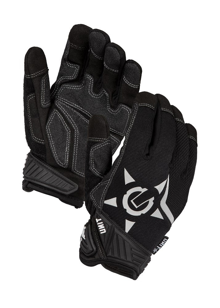 Flex Guard Work Wear Gloves