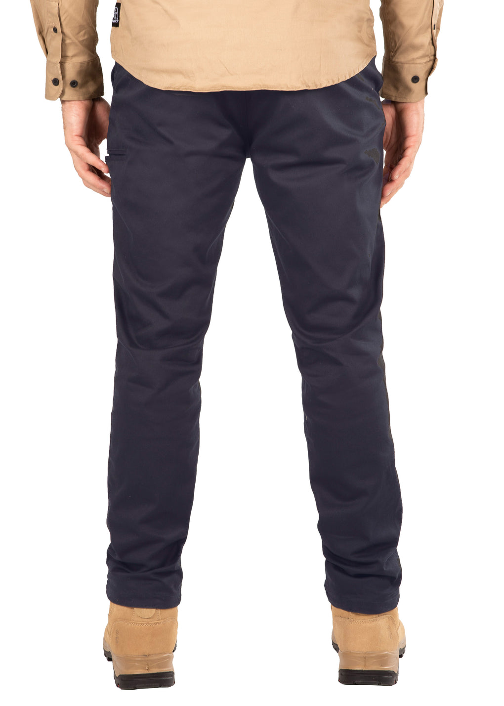 Ignition Work Pants