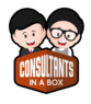 Consultants In-A-Box