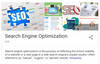 Search Engine Optimization in Sioux Falls, South Dakota