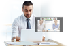 Cloud Telepresence Web Conferencing in Sioux Falls, South Dakota