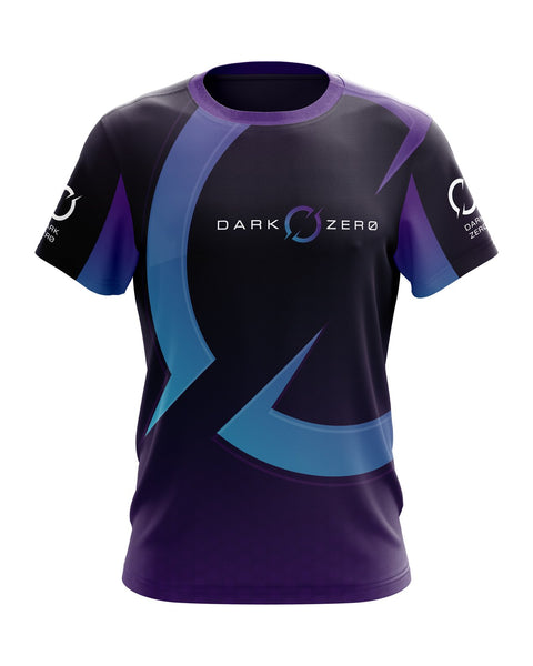 DarkZero Authentic Team Jersey