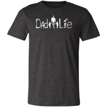 Load image into Gallery viewer, Dad Life Tee - DL110