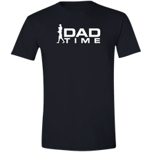 Load image into Gallery viewer, Dad Time Tee - DT160