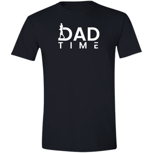 Dad Time Tee - DT150