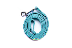 Chella Leash: Blue