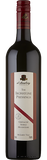 d'Arenberg The Ironstone Pressings 2010