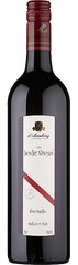 d'Arenberg The Derelict Vineyard Grenache 2011