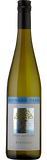 Howard Park Mount Parker Riesling 2014