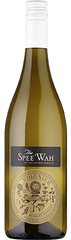 The Spee wah Crooked Mick Viognier 2013