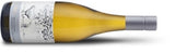 Larry Cherubino Ad Hoc Hen and Chicken Chardonnay Pemberton 2014