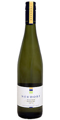 Neudorf Moutere Riesling 2012