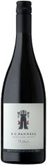 S C Pannell Adelaide Hills Nebbiolo 2007