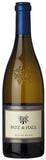 Patz and Hall Dutton Ranch Chardonnay 2012