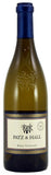 Patz and Hall Hyde Vineyard Chardonnay 2012