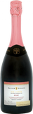 Peller Estates  Ice Cuvee Rose NV