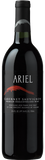 Ariel Vineyards Cabernet Sauvignon 2014