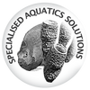 Specialised Aquatics Solutions