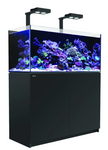 Red Sea Reefer 350 DELUXE (INCL. 2X HYDRA 26HD)