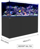 RED SEA REEFER XXL 750 RIMLESS SYSTEM 200 GALLON