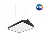 Philips CoralCare LED - Black