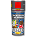 JBL Maripearl 250ml