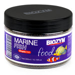 BIOZYM Marine Fish Staple Diet