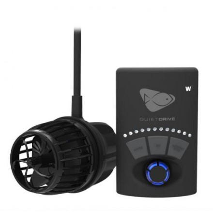 Ecotech Vortech MP40wQD(Wireless)