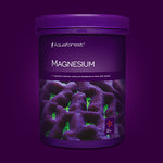 Aquaforest Magnesium 700g