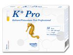 Tropic Marin Kalium Test Professional Fresh/Saltwater