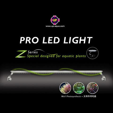 UP-Aqua Pro Z Series LED Light 90cm (Plant)