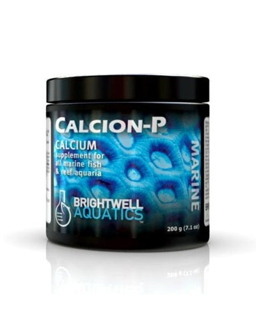 Brightwell Aquatics Calcion-P 400g