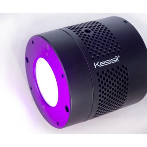 Kessil H380 Spectral Halo II LED Grow Light