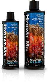 Brightwell Aquatics Hydrat-Mg 500ml