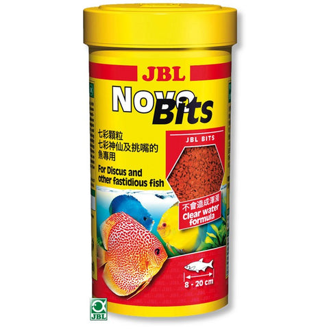 JBL NOVOBIT 250ML