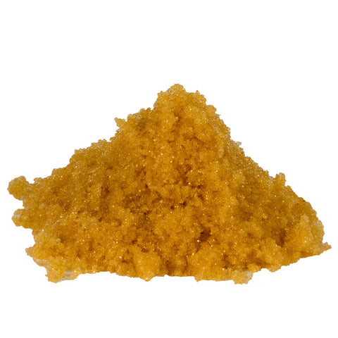 Ion Exchange Resin 5L