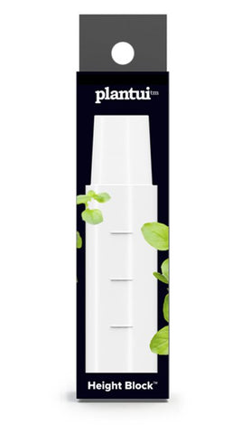 Plantui Smart Garden Height Block