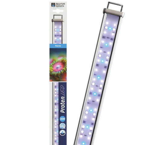 Aquarium Systems Proten LED Freshwater 900mm